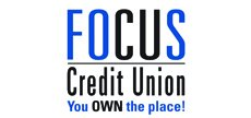Focus Credit Union powered by GrooveCar